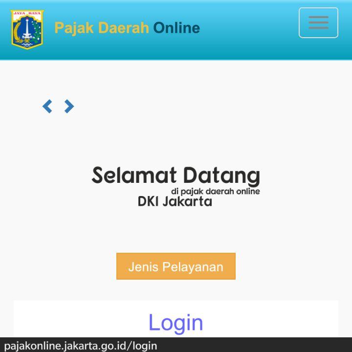 Pelatihan Pajak Daerah Online Pengusaha Retail Aprindo