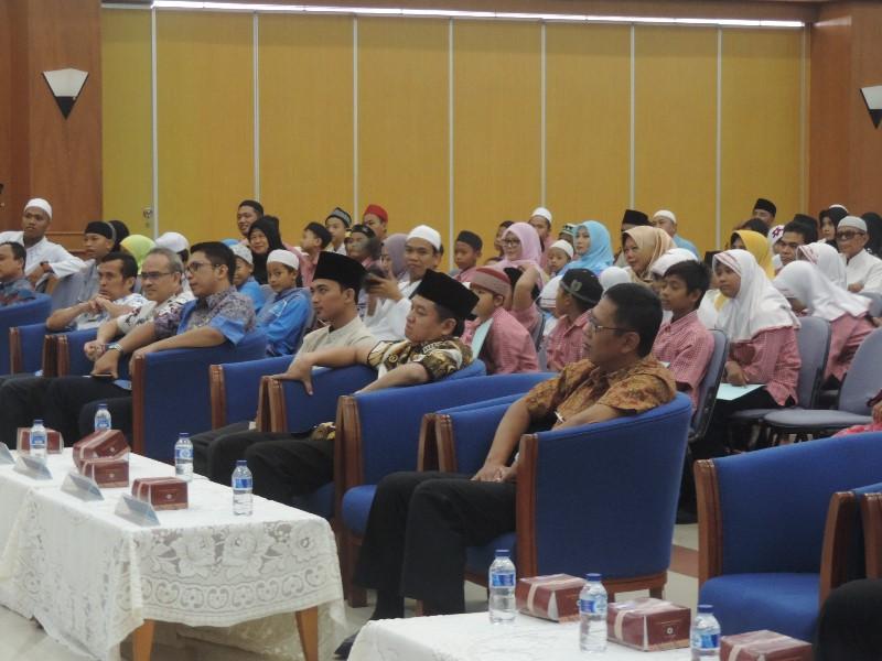 Kadis DPP Agus Bambang Setiowidodo dan Wakadis DPP Edy Sumantri