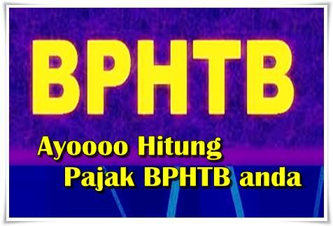 Sosialisasi Pergub 193/2016 Tentang Pembebasan BPHTB Pertama dan 0% Waris NJOP S/D 2 Miliar