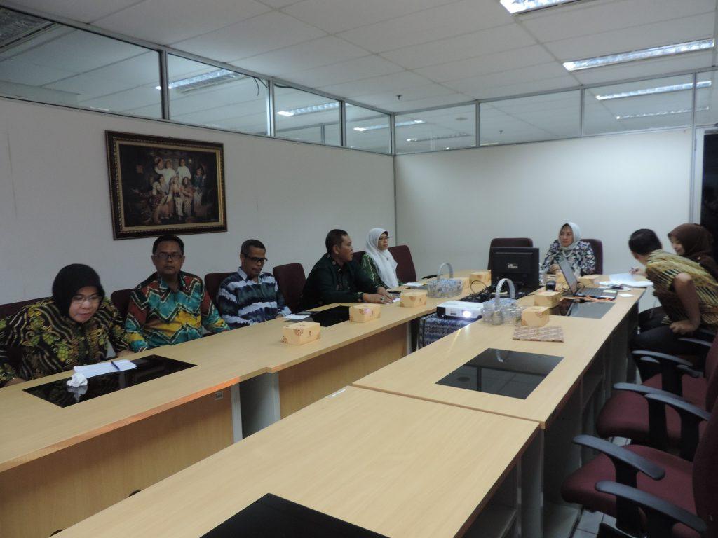 Paparan tentang Pajak Daerah di Jakarta semoga menjadi manfaat
