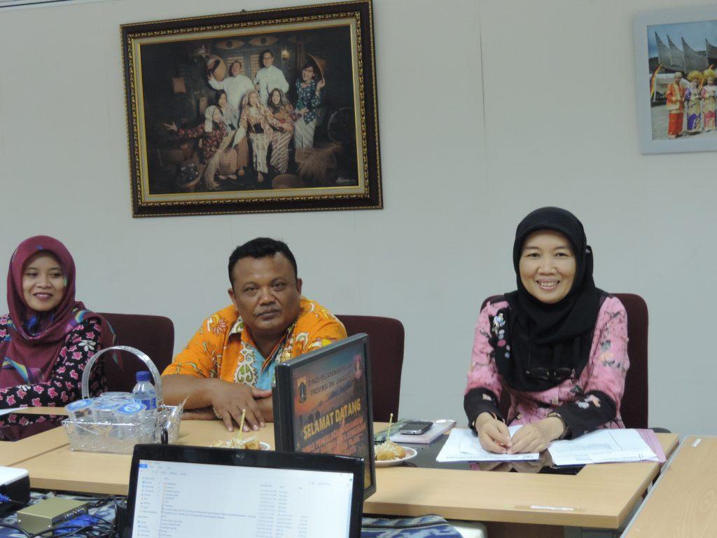 DPKA Semarang