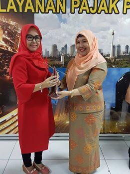 Surabaya Pelajari NJOP Jakarta
