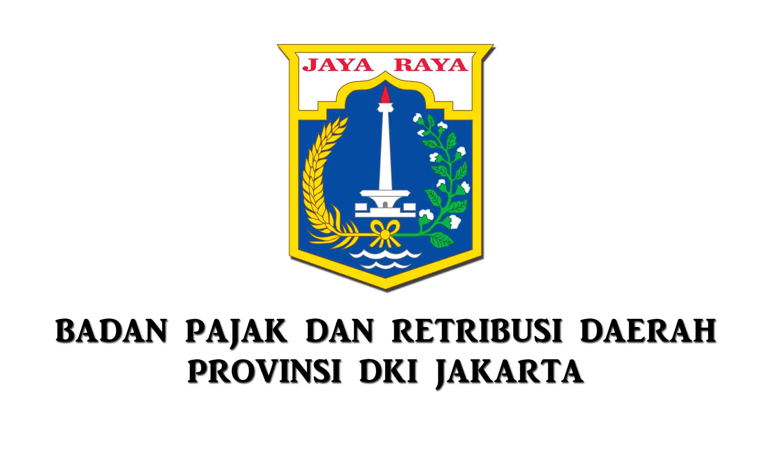 Lowongan Tenaga Ahli Naskah Akademik BPRD Jakarta