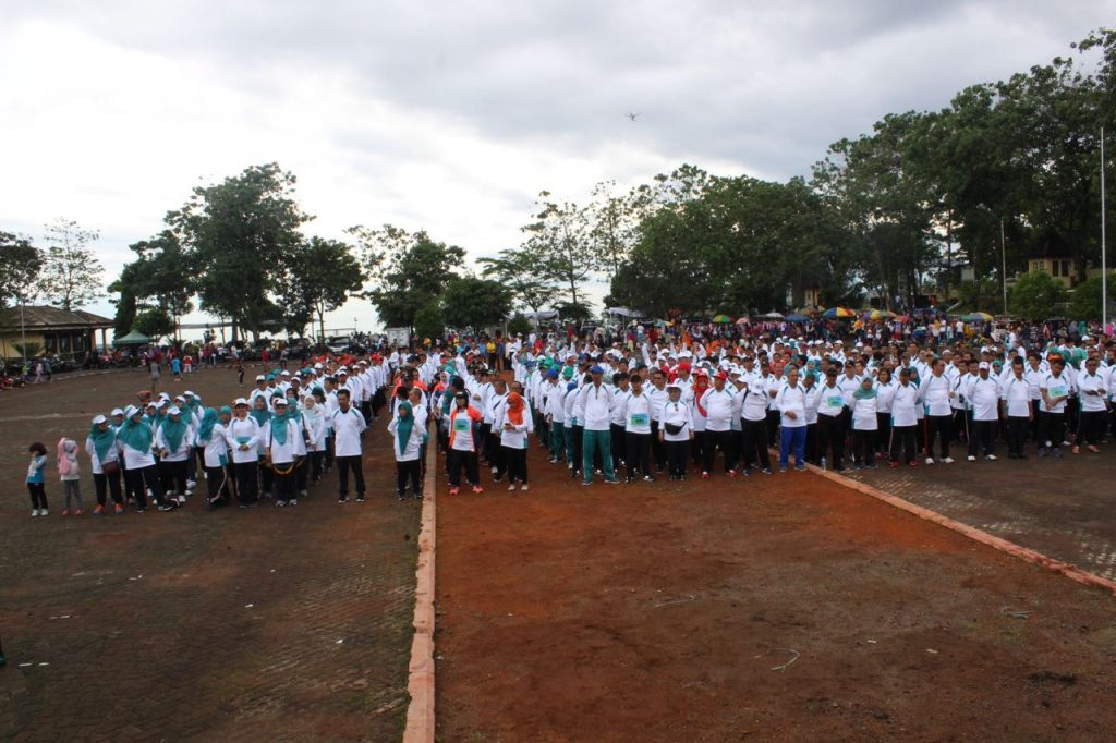 BPRD Gathering 2017