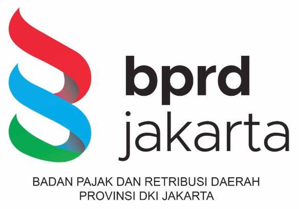 Launching Logo Baru BPRD Provinsi DKI Jakarta
