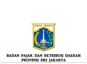 Ditunda, Pengumuman Tenaga Administrasi Bidang Renbang BPRD Jakarta 2019